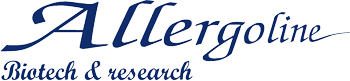 Allergoline Biotech & Research