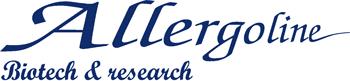 Allergoline Biotech & Research